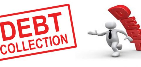 Why Trust Capstone Collection For Your Debt Collection!